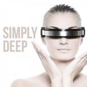 Simply Deep de Various Artists