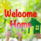 Welcome Home de Various Artists
