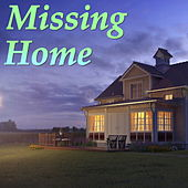 Missing Home by Various Artists