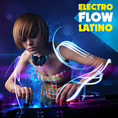 Electro Flow Latino de Various Artists