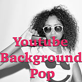 Youtube Background Pop de Various Artists