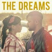 The Dreams by The Dreams