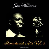 Remastered Hits Vol. 2 (All Tracks Remastered) by Various Artists