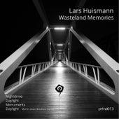 Wasteland Memories by Lars Huismann
