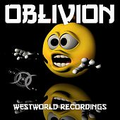 Oblivion by Various Artists