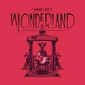 Wonderland von Caravan Palace