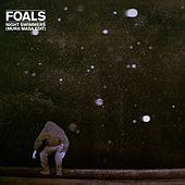 Night Swimmers (Mura Masa Remix) van Foals