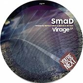 Virage EP by SmaD
