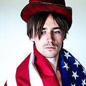 Up Above the Weather by Reeve Carney