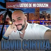 Latido de Mi Corazon de David Cortiza