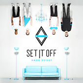 Something New by Set It Off