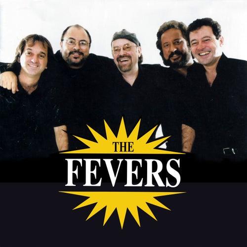 musicas de the fevers para