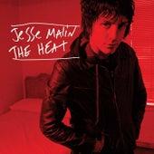 The Heat (Deluxe) von Jesse Malin