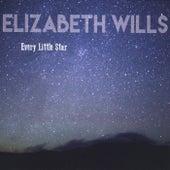Every Little Star by Elizabeth Wills