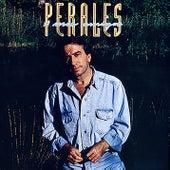 A Mis Amigos de José Luis Perales