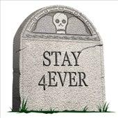 Stay 4Ever de KYLE