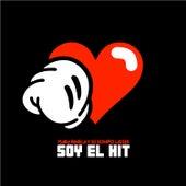 Soy el Hit by Various Artists