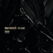 Or Game de Niro