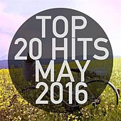 Top 20 Hits May 2016 de Piano Dreamers