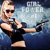 Girl Power #1 by Various Artists