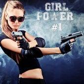 Girl Power #1 von Various Artists