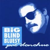 Big Blind Bluesy by Pat Donohue
