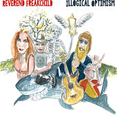 Illogical Optimism de Various Artists