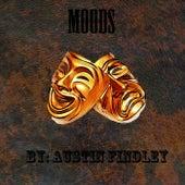 Moods von Austin Findley