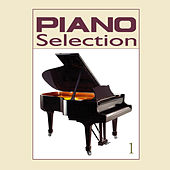 Piano Selection, Vol. 1 de Noúres