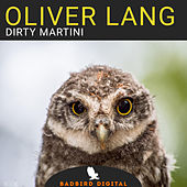 Dirty Martini by Oliver Lang