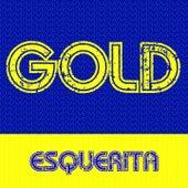 Gold: Esquerita von Esquerita