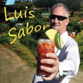 Luis Sabor de Luis Sabor