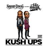 Kush Ups di Snoop Dogg