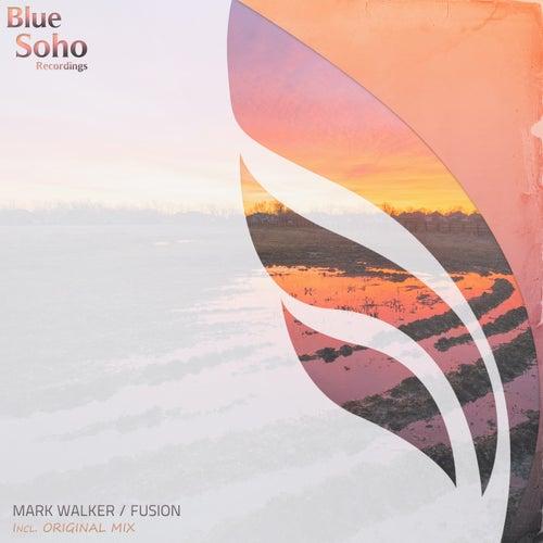 Fusion by Mark Walker