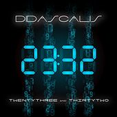 23:32 - Ep by Didascalis