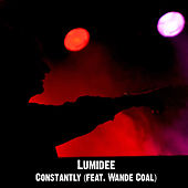 Constantly (feat. Wande Coal) by Louie DeVito