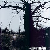 Genesis Apocalypse by The Nifters