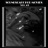 Soundscapes For Movies Vol. 49 de Terry Oldfield