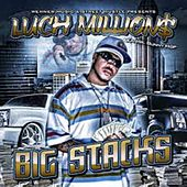 Big Stacks by Luch Millions