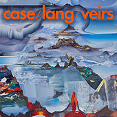 Case/Lang/Veirs by case/lang/veirs