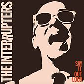 On A Turntable de The Interrupters