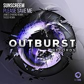 Please Save Me (Remixes) by Sunscreem