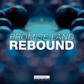 Rebound de Promise Land