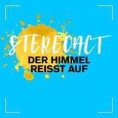 Der Himmel reisst auf (Remixes) von Stereoact