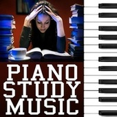 Piano Study Music by Piano Dreamers