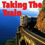 Taking The Train de Various Artists