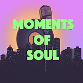 Moments Of Soul by Various Artists