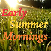 Early Summer Mornings by Various Artists