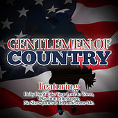 Gentlemen of Country von Various Artists