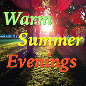 Warm Summer Evenings by Various Artists